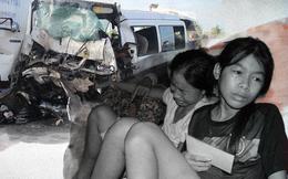 Xe rước dâu gặp nạn, 13 người chết: Chờ đi ăn cưới, cả làng hoảng loạn dựng rạp đại tang