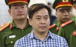"""Tuyên 9 năm tù với Vũ """"nhôm"""", cựu tướng tình báo lĩnh 7 năm tù"""