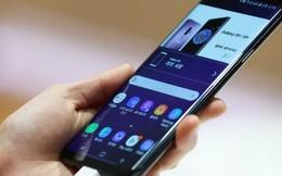 Samsung Electronics công bố lợi nhuận gây thất vọng