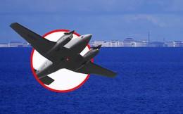 """TQ phát tin nhắn """"đặc biệt phản cảm"""" xua đuổi máy bay quân sự Philippines ở Biển Đông"""
