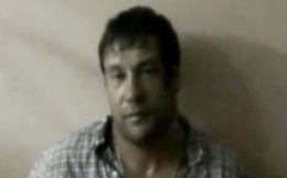 Trùm mafia bất ngờ bị bắn chết trong tiệc mừng ra tù