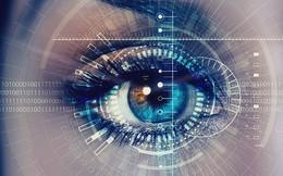 Chỉ cần nhìn vào mắt, AI có thể dự đoán tính cách của bạn