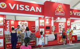 Trung bình mỗi ngày Vissan đạt doanh thu 11 tỷ, lãi 500 triệu đồng