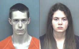 Nam sinh giết hại bạn gái 13 tuổi để che giấu mối quan hệ tình cảm