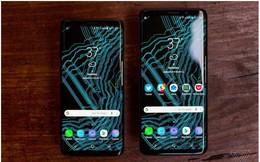 Chưa xin phép, điện thoại Samsung tự động gửi ảnh trong máy cho người khác