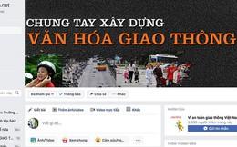 Tranh chấp sở hữu kênh Facebook Otofun: Người trong cuộc nói gì?