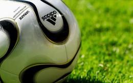 Tại sao quả bóng tại các kỳ World Cup luôn khác nhau?