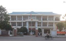 HÐND huyện Phú Quốc họp bất thường bầu chủ tịch mới
