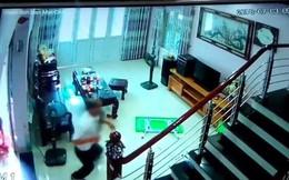 Làm rõ nguyên nhân 3 người bị truy sát thương vong tại Hà Nội