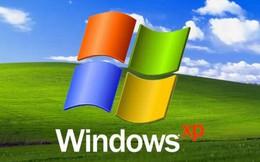 3 lý do khiến Windows XP không còn đủ sức hấp dẫn trong thời đại 4.0