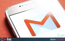 Làm gì để người khác không đọc trộm Gmail của bạn?