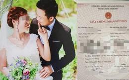 Xôn xao chuyện chàng trai 26 tuổi kết hôn với người phụ nữ 61 tuổi tại Cao Bằng