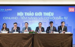Lấy cảm hứng từ Vingroup, Hòa Phát, Thế Giới Di Động, công ty môi giới bất động sản lớn nhất miền Bắc sắp lên sàn chứng khoán