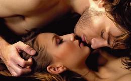 """Cực khoái ở nam và nữ có khác nhau không: Cùng khám phá để cuộc """"yêu"""" thêm nồng cháy!"""