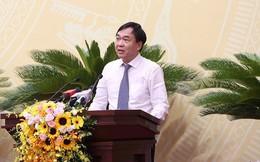 Hà Nội đề xuất cưỡng chế chủ đầu tư 'om' quỹ bảo trì