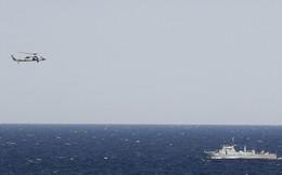 Biến động lớn nếu quân đội Iran chặn eo biển Hormuz