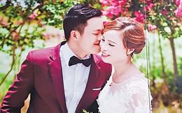 """Cô dâu 61 tuổi lấy chồng 26 tuổi ở Cao Bằng tố cáo cán bộ phường: """"Giờ tôi chuyển sang căm tức"""""""