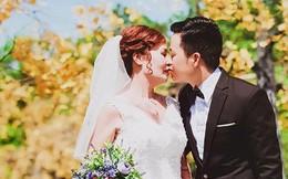 """Tâm sự của chú rể 26 tuổi lấy cô dâu 61 tuổi: """"Tôi đến vợ vì tình yêu"""""""