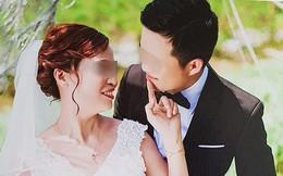 Cô dâu 61 tuổi kết hôn với chú rể 26 tuổi: Nên tôn trọng tình cảm, quyền riêng tư của mỗi người