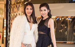 2 mỹ nhân Vbiz sắp sửa làm dâu nhà giàu trong năm 2018 và những điều trùng hợp đến ngạc nhiên