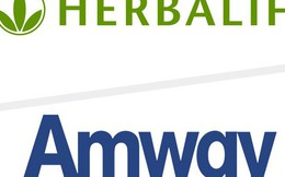 Kinh doanh đa cấp với giá vốn siêu thấp, Amway, Herbalife đang thu về hàng nghìn tỷ doanh thu mỗi năm tại Việt Nam