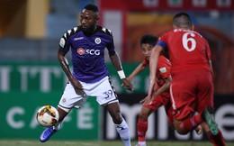 """""""Hủy diệt"""" thầy trò HLV Miura, CLB Hà Nội tiếp tục thao túng V.League"""
