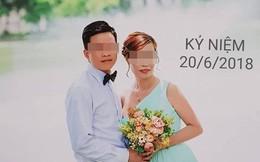 Cô dâu 61 tuổi ở Cao Bằng tố cán bộ tư pháp làm lộ bí mật đời tư: Không dám mở facebook ra đọc