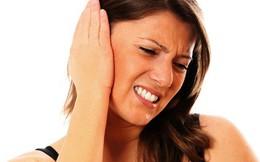 Đau đầu, nghẹt mũi, ù tai một bên có thể là dấu hiệu của bệnh ung thư nguy hiểm