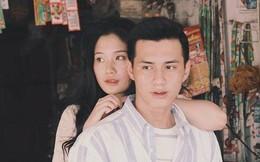 Đơn giản mà vẫn tình, đây là bộ ảnh giả film theo phong cách Hongkong những năm 1990 được share nhiều nhất hôm nay