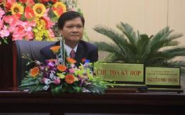 Người giữ chức vụ Chủ tịch HĐND Đà Nẵng thay ông Nguyễn Xuân Anh là ai?