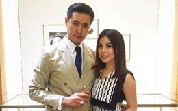 Lấy nhau nhiều năm chưa sinh con, vợ của đại thiếu gia giàu nhất Indonesia vẫn được chiều chuộng, sống sang chảnh như bà hoàng