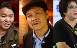 Nghệ sĩ Việt chuyên đóng vai tàn ác: Sốc vì bị gia đình từ mặt, con cái xa lánh