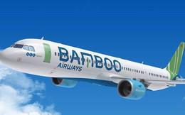 Báo Mỹ: Hãng hàng không Bamboo sắp bay lên một bầu trời đông đúc và đậu trên những sân bay tắc nghẽn ở Việt Nam