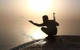 Syria, Iraq, Thổ Nhĩ Kỳ có thể lâm trận vì ... nước