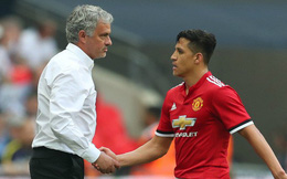 Mourinho có thể làm Man United thất vọng nhiều thứ, nhưng riêng điều này thì không