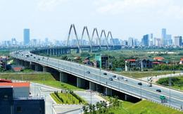 Hai phương án tổ chức mô hình chính quyền đô thị tại Hà Nội