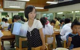 Chuyện giáo dục ở Nhật Bản: Chỉ một bữa trưa của học sinh tiểu học đã cho thấy người Nhật bỏ xa thế giới ở lĩnh vực trồng người như thế nào