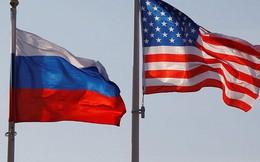Không phải vụ Skirpal, đây mới là lý do thực sự khiến Mỹ trừng phạt Nga