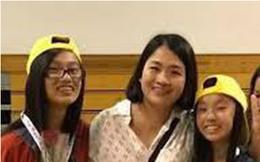 Bà mẹ Việt ở Mỹ châm lửa tự thiêu mình cùng hai con gái sinh đôi đang chuẩn bị học lên cấp 3