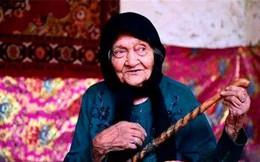 Bí quyết sống khỏe của cụ bà 132 tuổi: 4 điểm chính mà ai trong cuộc sống hiện đại cũng phải học