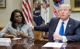 Cựu nhân viên Nhà Trắng nói ông Trump từng nhai và nuốt tài liệu mật