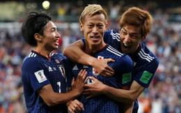 Campuchia bất ngờ chiêu mộ người hùng World Cup, Việt Nam cần phải dè chừng