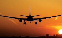Rơi máy bay ở Indonesia, chỉ duy nhất cậu bé 12 tuổi sống sót