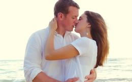 """Kỳ lạ đất nước hôn nhau cũng đi tù lại có hôn nhân """"nháp"""" để nam nữ yêu đương thoải mái"""