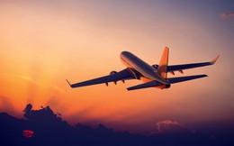 Ba hãng hàng không xin tăng giá: Phải xem xét kỹ