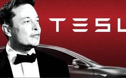 Elon Musk được yêu cầu...tự loại bỏ chính mình khỏi quá trình tư nhân hóa Tesla?