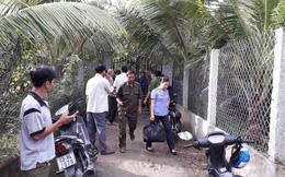 NÓNG: Nghi án thảm sát 3 người trong gia đình gây rúng động miền Tây