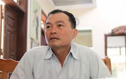 Nghi ngờ bác sĩ dùng chung kim tiêm: Có cả trẻ em bị nhiễm HIV ở Kim Thượng