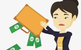 """3 lĩnh vực kinh doanh dù bị """"hút cạn túi tiền"""" nhưng khách hàng vẫn không hề than vãn"""