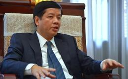 Đại sứ Việt Nam tại Nhật Bản: Không thay đổi CPTPP theo yêu cầu của bất kỳ nước nào